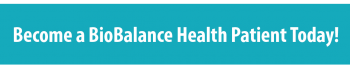 Become a BioBalance Health Patient button on home page-01