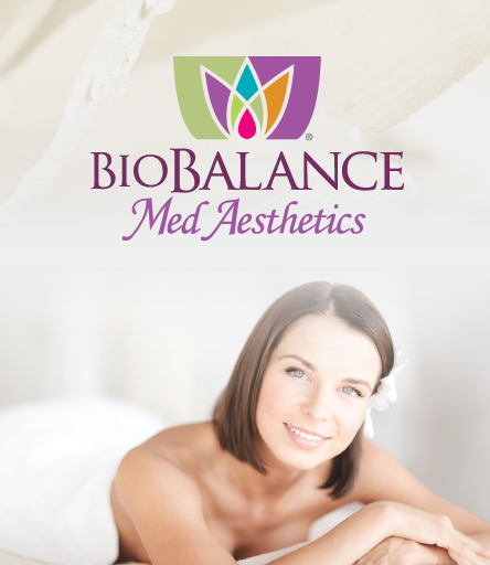 Medical Aesthetic Services at BioBalance Health
