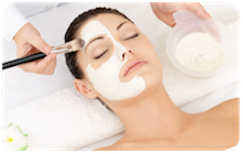 Asthetic-Services-Facials-and-Masks