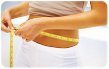 Asthetic-Services-Fat-Reduction
