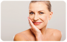 Asthetic-Services-Injectables-and-Fillers