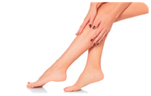 Asthetic-Services-Laser-Hair-Removal