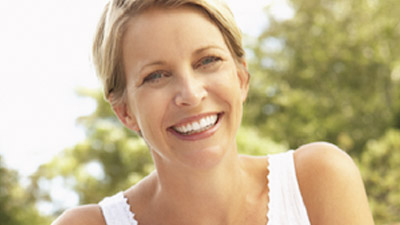 hormone-replacement-therapy-stl