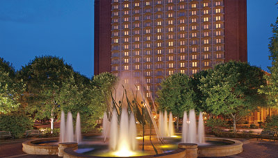 ritz-carlton-st-louis