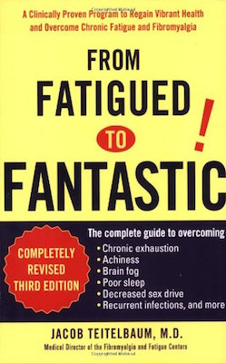 From-Fatigued-to-Fantastic