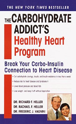 The-Carbohydrate-Addicts-healthy-heart-program