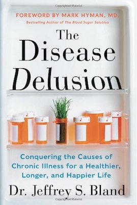 The-Disease-Delusion