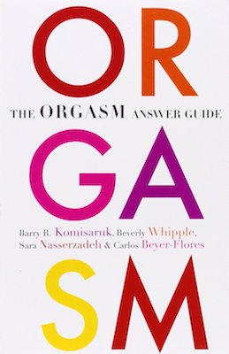 The-Orgasm-Guide1