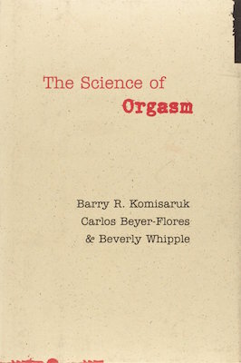 The-Science-of-Orgasm