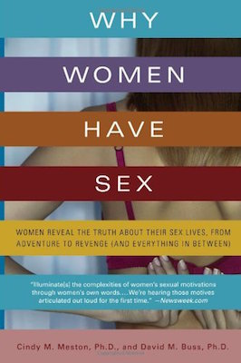 Why-Women-Have-Sex-21