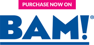purchase-at-bam