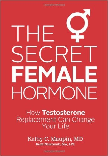 the-secret-female-hormone