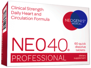 NEO40 PACKAGE PNG
