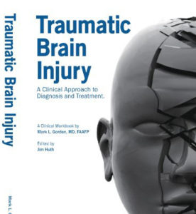 TRAUMATIC BRAIN INJURY WEB